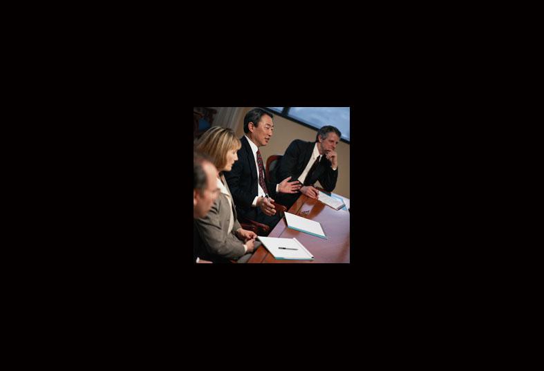 Consulting Skills Case Study - Michael Shermis Portfolio